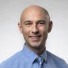Dr. Joe Graffeo