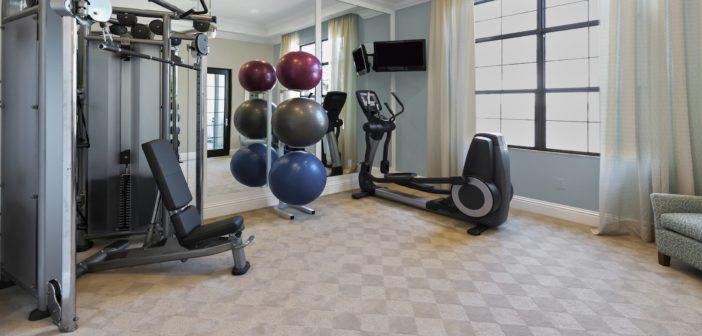 Gym-702x336
