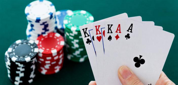 Poker-702x336