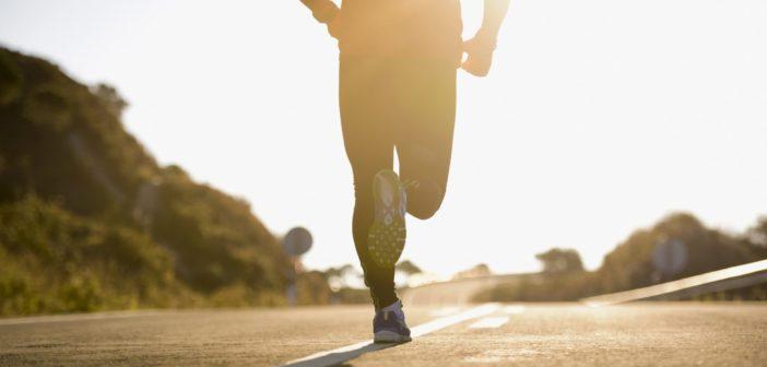 Running-1-702x336