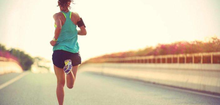 Running-2-702x336