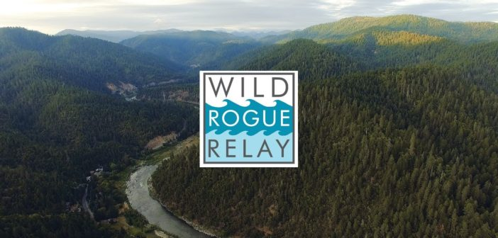 Wild-rogue-relay-1-702x336