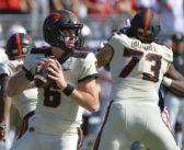 Week 11 Pac-12 Football Previews And Predictions – Will Oregon State Take Down Washington?