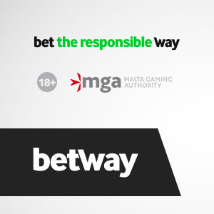 Betting Site Betway