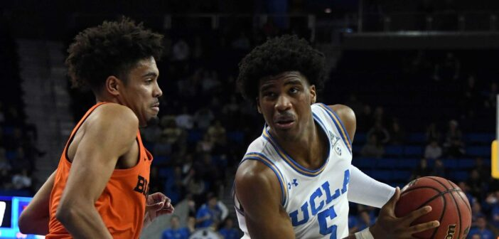 Oregon State Men's Basketball – Cheers And Jeers from A Rough Weekend In Corvallis