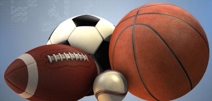 Sports-702x336
