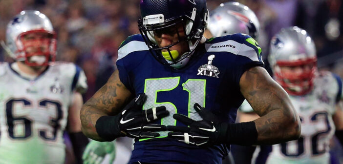 Will This Season's Pass Rushers For The Seattle Seahawks Actually Get Sacks?