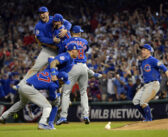 A Proposal To MLB So Crazy It Just Might Work