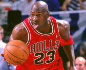I Was Born In 1996, Here Are My Memories Of The Chicago Bulls