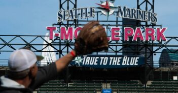 How The Latest MLB Season Proposal Could Benefit The Seattle Mariners