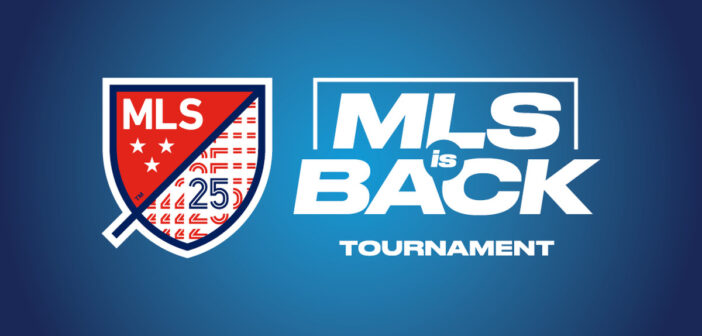 MLS Is Back, But Is The New Format Here To Stay?