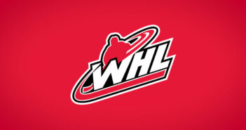 More News From The WHL And Two Players Locally Are Invites