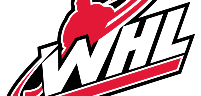 WHL News And Notes – Will The League Reopen Anytime Soon?