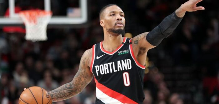 3 Biggest Games For The Portland Trail Blazers Ahead Of The NBA Restart