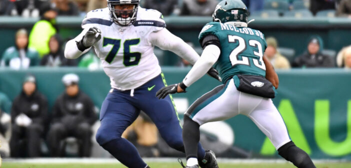Seattle Seahawks Offseason – Discount Shopping Won't Buy Russell Wilson More Time