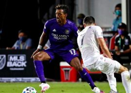 A New Beast? How MLS Is Adapting To Orlando