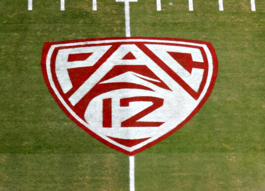 Is A Pac-12 Conference-Only Schedule Inevitable?