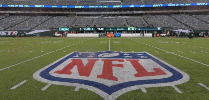 Why Canceling NFL Preseason Games Was The Right Decision